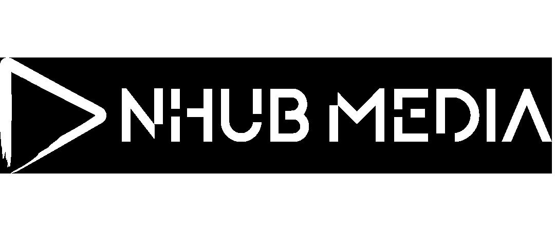 Nhub Media